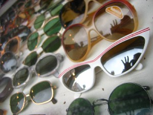 daan leussink | glasses 1# | jordaan, amsterdam, the netherlands