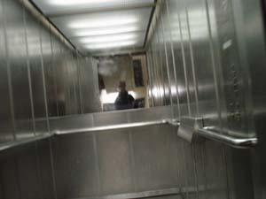 walter | elevator | leipzig, germany