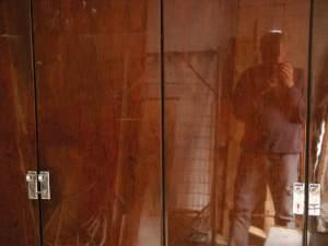 F. Morata Vila | eternal change | Barcelona, Spain