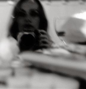 Hanne Piasecki | b l u r | San Francisco