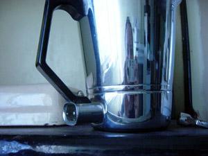 jessica egan | a silver jug! | Oberon, Australia
