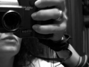 irene / c+ | mirror - contact | casa mia - cuneo - italy