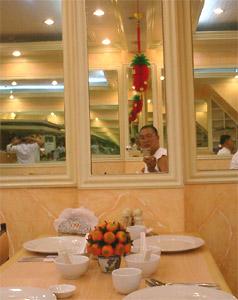 Roberto L. Rivera Sr.   I'm Hungry   Plaridel, Bulacan, Philippines