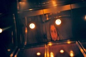 Faith | Elevator Warp | New York, NY