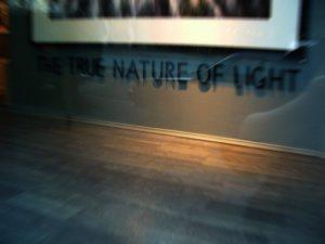 myla   the true nature of light   seattle, wa
