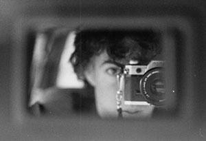 Tyson Soelberg | roll 1 frame 17 | my van