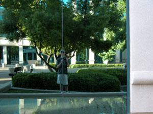 Fresno, California, United States