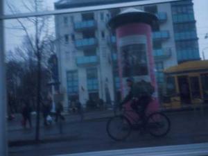 walter | bike (4) | leipzig, germany