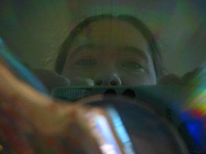 Edna | I'm on CD! | Burlington, VT