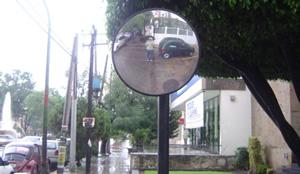 Raul Navarro | Around | Guadalajara, México