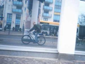 walter | bike (5) | leipzig, germany