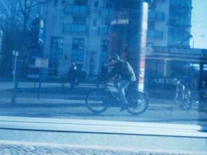 walter | bike (8) | leipzig, germany