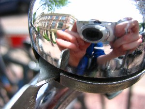 daan leussink | bike 8# | amsterdam, the netherlands