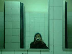 elia altamirano | soy yo | chile - santiago