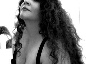 Kimberly Massengill | Misfire | New York City