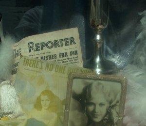 myla | Movie Props | hollywood, ca