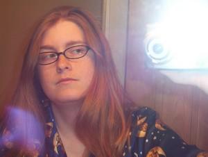 Stacy E. Lukasavitz | bored at 4 a.m. | Michigan