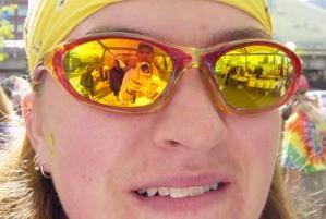 Keith   Queer Eye in the Big Sky   Missoula, MT