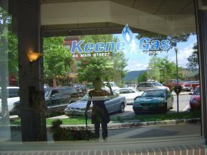 Keene, New Hampshire, United States