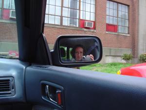 Lorianne Schaub | Passenger | Worcester, MA