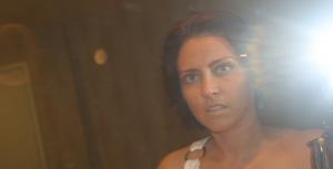 Lori Fusaro