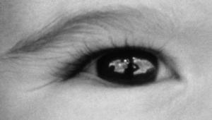 Gerold M. | Eye World | Switzerland
