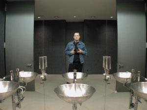 mpf michael pfisterer | mpf at pinakothek der moderne in munich | pinakothek der moderne in munich