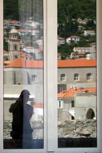 Danny Yanai | Me & Dubrovnik | Durbrovnik, Croatia