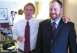 JP Goguen | Pre- wedding photo-op | Flagstaff, Arizona