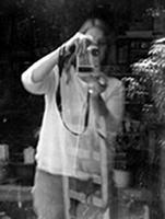 meg | Window Me | Virginia, USA