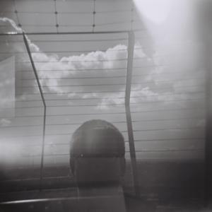 Jim Withington | Space Needle | Seattle, WA