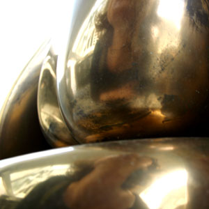 grace | bronze kiss | Atlanta