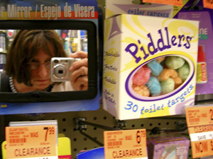 Suzanne K | Piddlers | St. Charles, Illinois