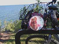 Sonya Welter | wishing she was here | Duluth, Minnesota