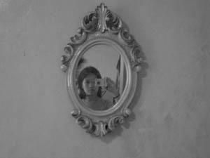 mae | Sadako's Mirror | Manila, Philippines