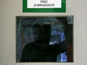 F. Morata Vila | irradiation risk | Barcelona, Spain