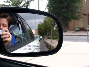 Albuquerque, New Mexico, United States