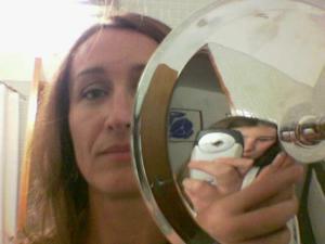 Laura Sousa | Just having fun... | Silves, Portugal