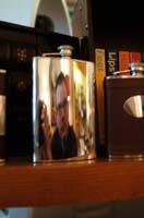 Dan Dalstra | Flask | hannibal, mo