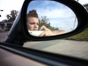 kelly   rearview   columbus ohio