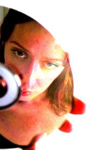 coriander | CD of Me | Honolulu, HI