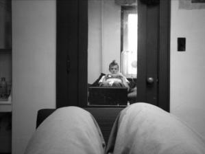 kelly | room | columbus ohio