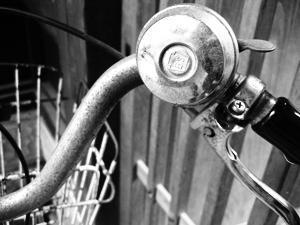 daan leussink | bike 13# | miyajima, japan