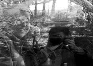 bucky | lens vs. smile | sullivan county, pa