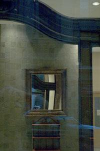Gabriel Suarez | double mirror montreal | Montreal, Canada