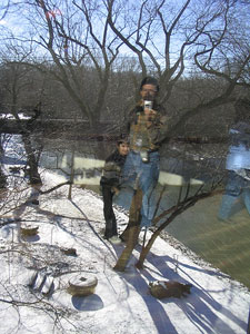 Dean Sabatino | Family Tree | Chadds Ford, PA