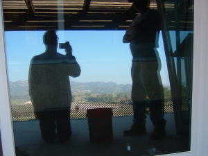 Jim Wolff | New Window 1 | West Hills California