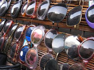 daan leussink | glasses 4# | texas street, pusan, republic of korea