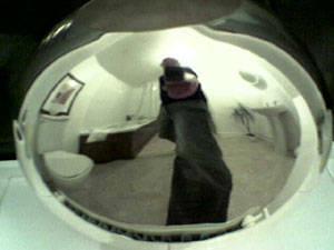 jason eade | Dre's bathroom | suffolk UK