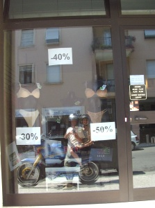 Piero | Special sales | Verona, Italy
